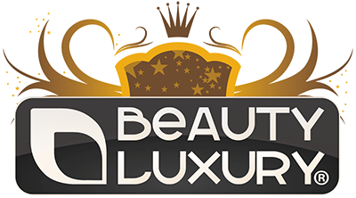 Beauty Luxury